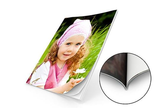 Imagen de Álbum Offset Tapa Blanda 30x30