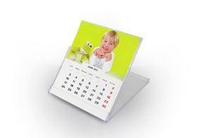 Imagen de Calendario Caja CD